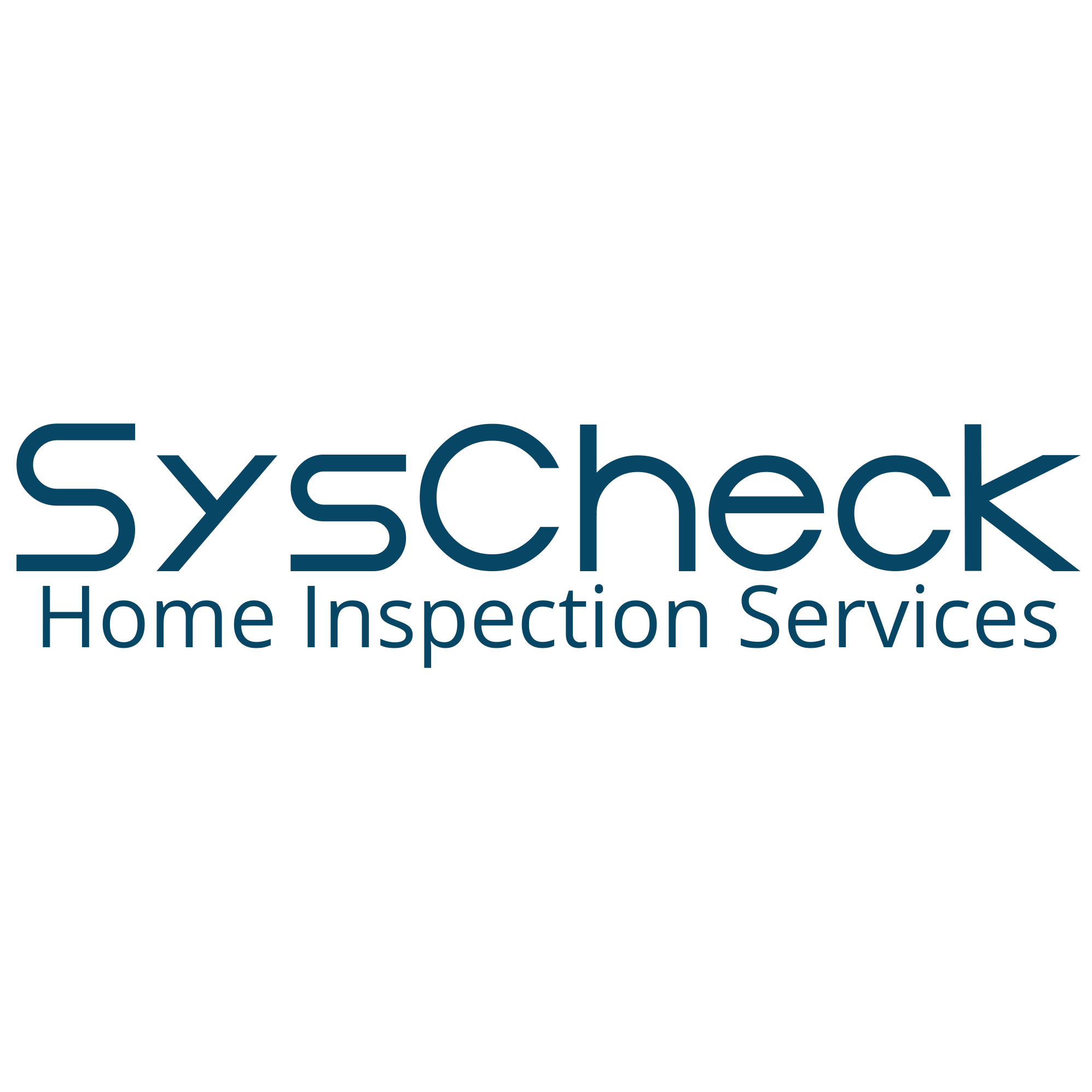 image of SysCheck, LLC