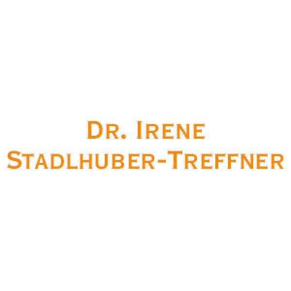 Dr. Irene Stadlhuber-Treffner