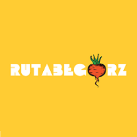 Rutabegorz
