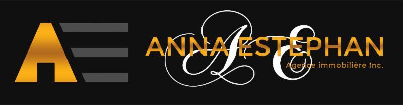 Anna Estephan - Agence Immobilière Inc