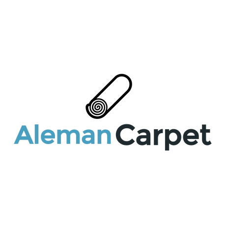 Aleman Carpet