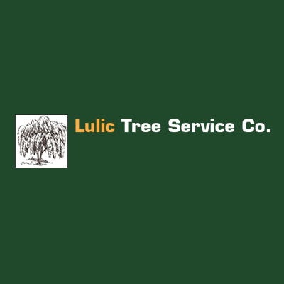 Lulic Tree Service Co