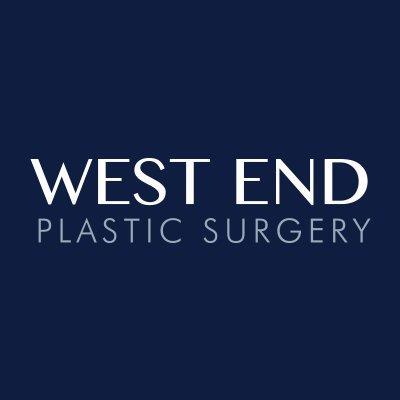West End Plastic Surgery