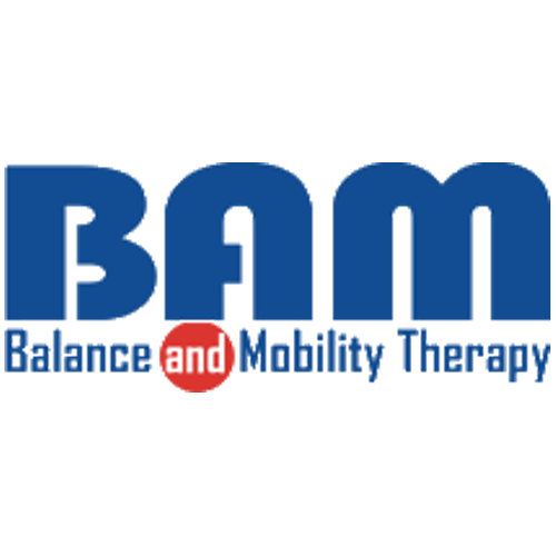 Balance and Mobility Therapy
