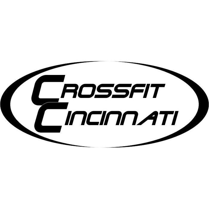 Crossfit Cincinnati