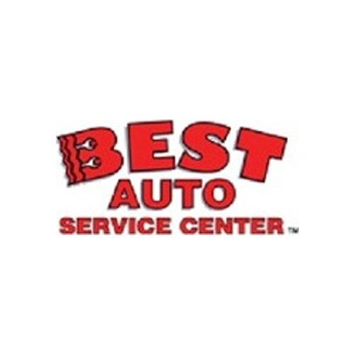 Best Auto Service & Tire Center