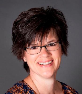 Dyanne C. Frazier: Allstate Insurance image 0