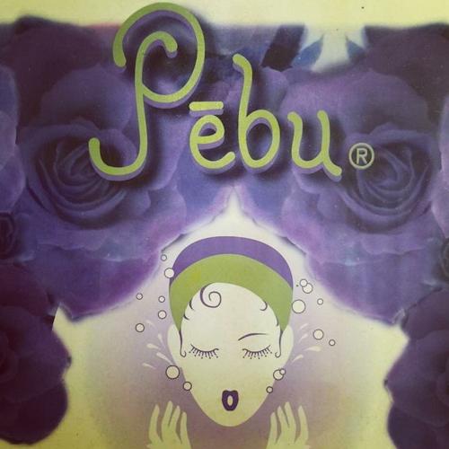Pebu Skin Spa