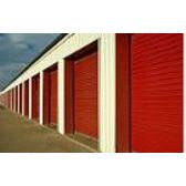 Country Corner Self Storage image 0