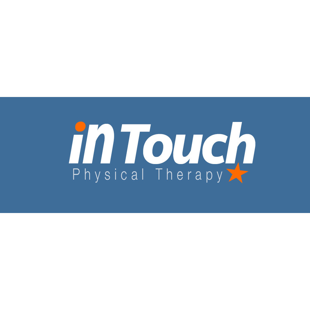 in Touch Physical Therapy