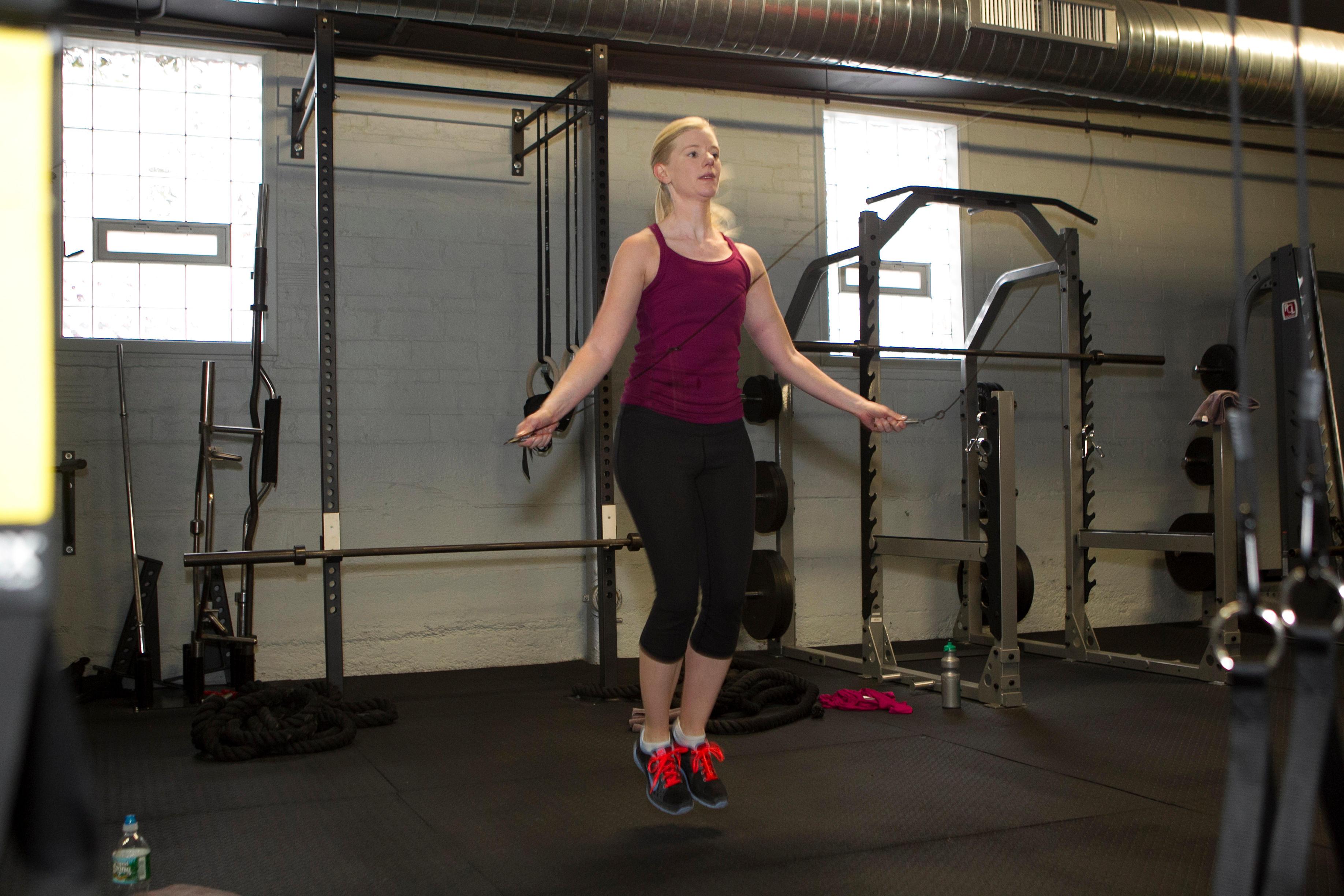 Fierce Fitness LLC image 6