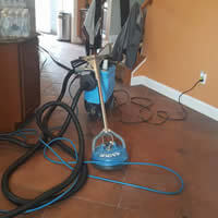 Absolute Carpet & Tile Cleaning image 22