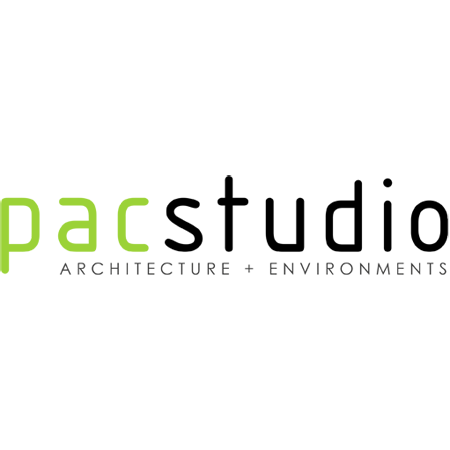 PAC Studio Ltd.