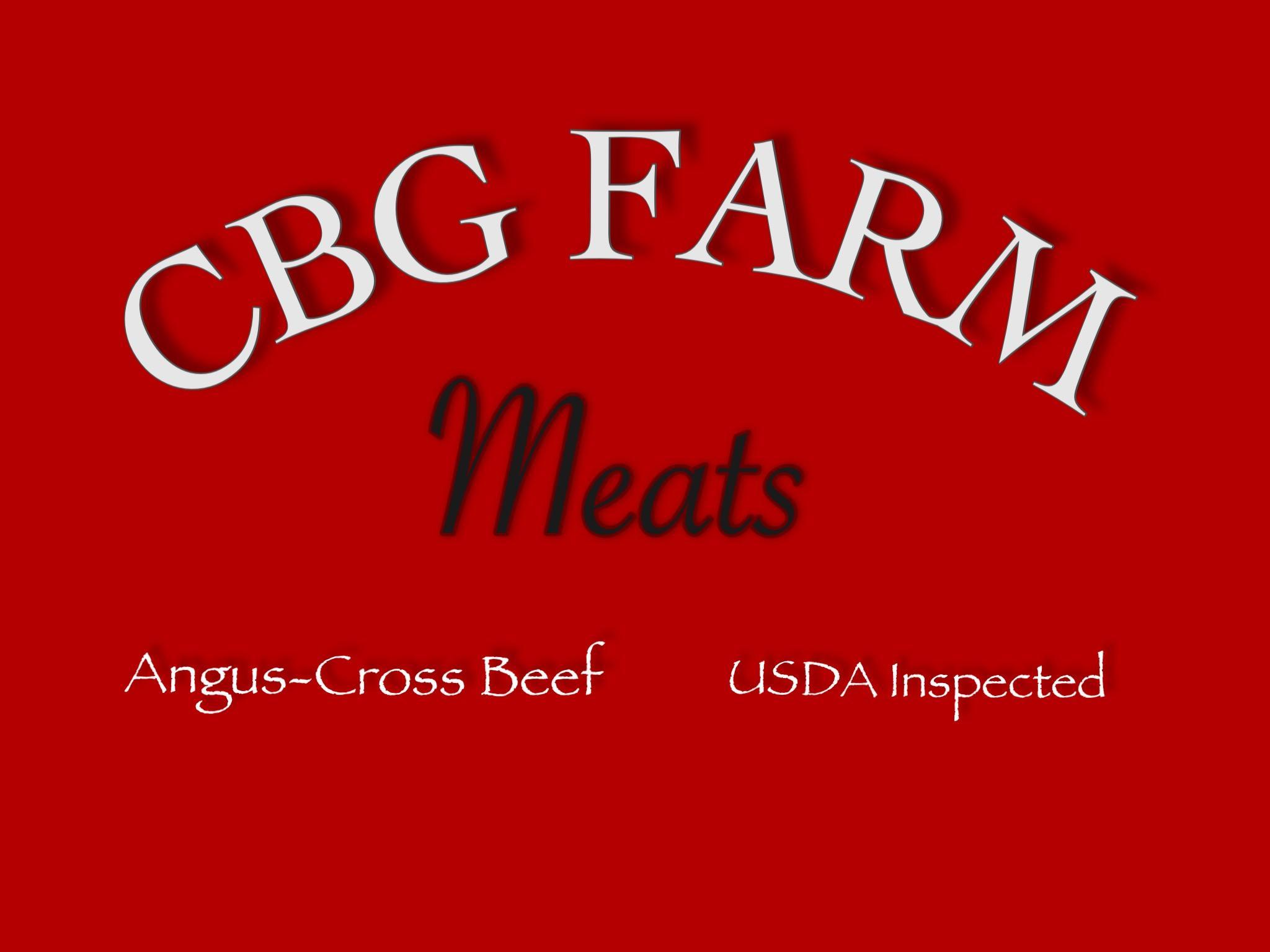 CBG Farm image 0