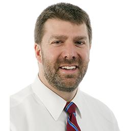 Dr. Danny A. Newman, MD, FACP