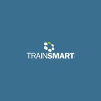 TrainSmart - A Training  and  Development Company