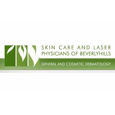 Skin Care and Laser Physicians of Beverly Hills image 19
