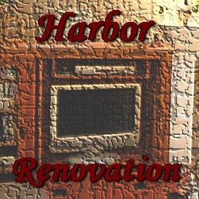 Harbor Renovation, Inc - Corpus Christi, TX 78413 - (361)446-8443 | ShowMeLocal.com
