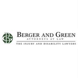 Berger and Green