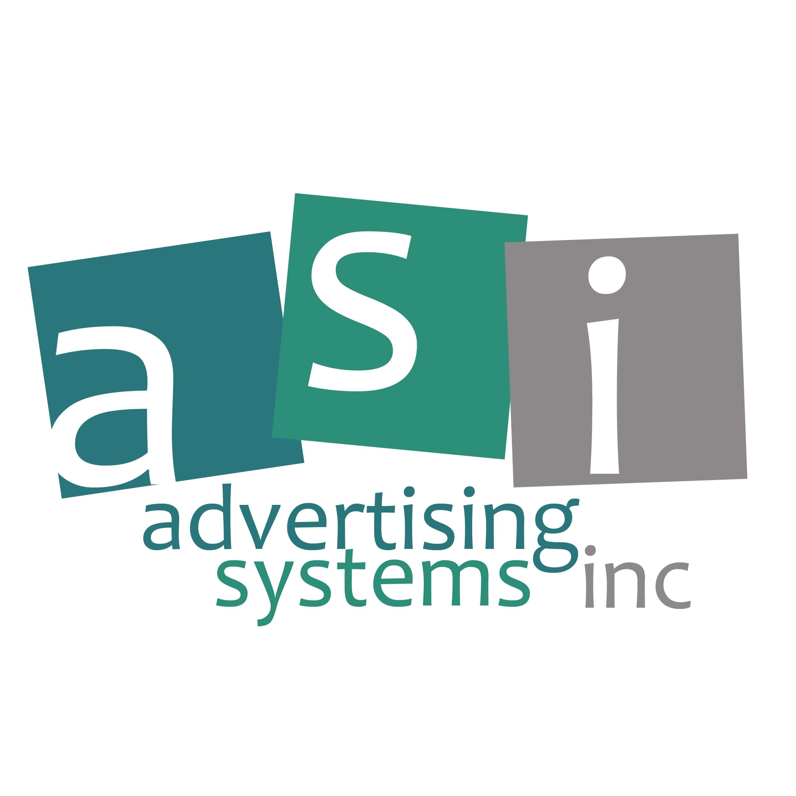 Advertising Systems Inc image 0