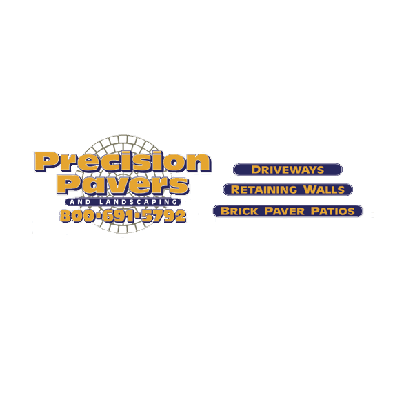 Precision Pavers and Landscaping, Inc. image 28