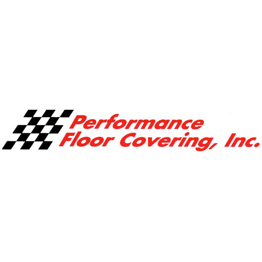 Performance Floor Covering, Inc. - Fridley, MN - Carpet & Floor Coverings