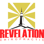 Revelation Chiropractic
