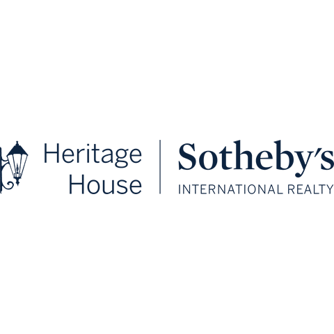 Heritage House Sothebys Intl Realty