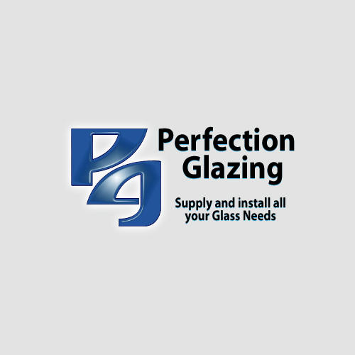 Perfection Glazing image 0