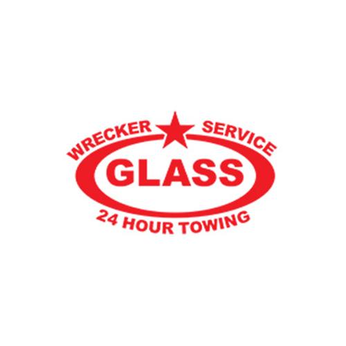 Glass Wrecker Service