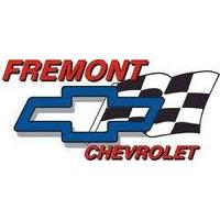 image of Fremont Chevrolet