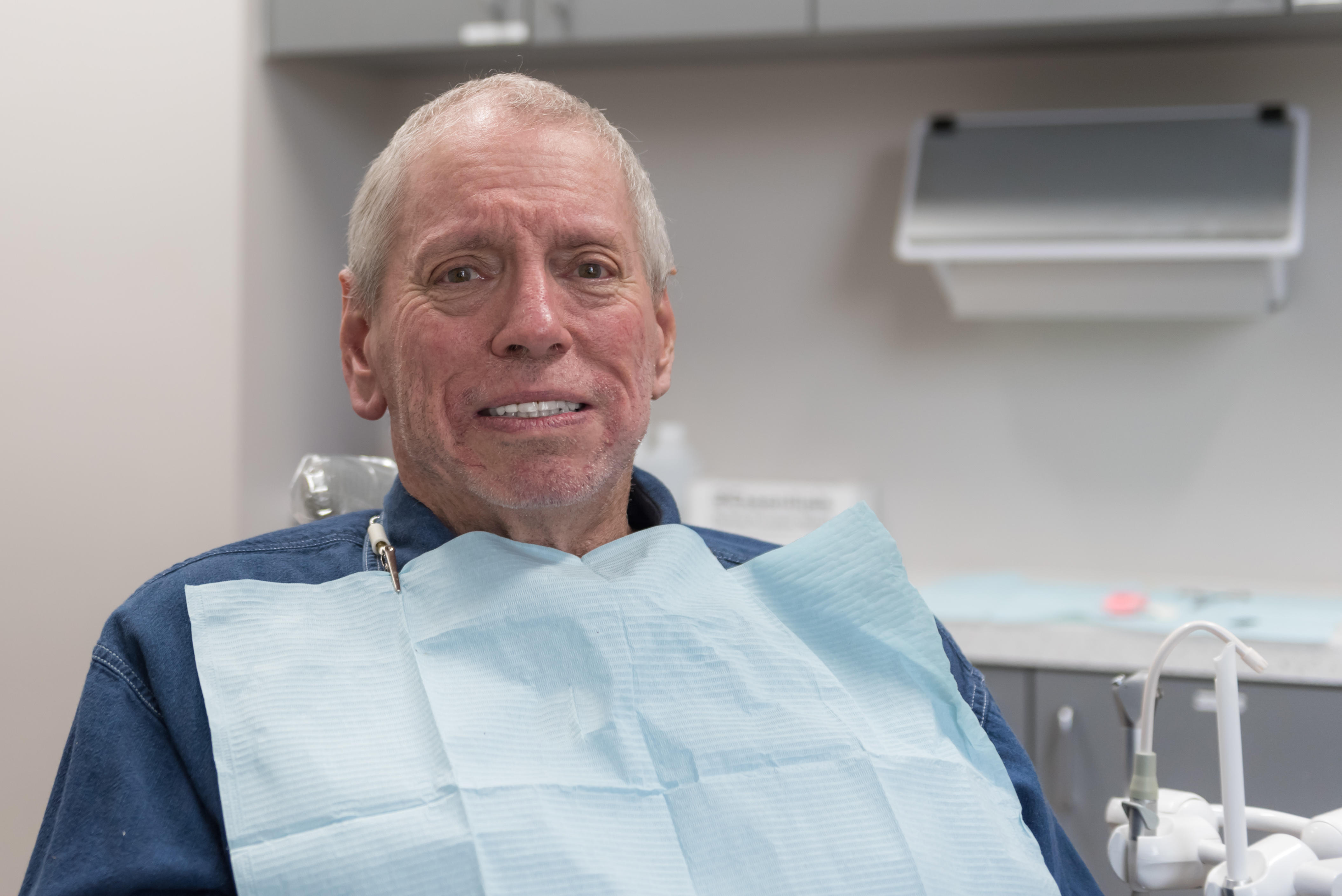 Dr. Zak Plaza Dental Care image 6