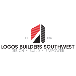 Logos Builders Southwest
