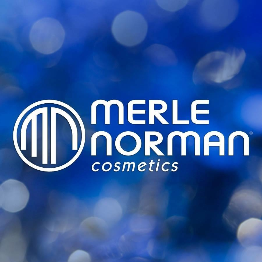 report on cosmetics company How to report a cosmetic related complaint navigate the cosmetics section us food and drug administration 10903 new hampshire avenue silver spring, md 20993.