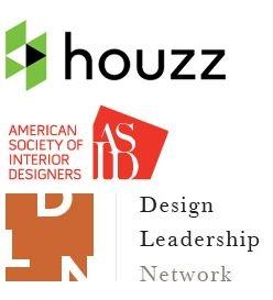 Andrea Michaelson Design image 23