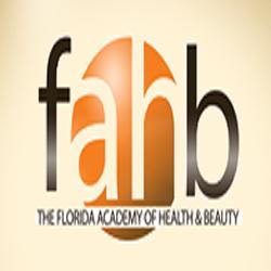 The Florida Academy Of Health & Beauty