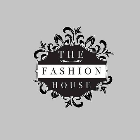 The Fashion House