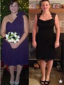 Dr. G's Weight Loss & Wellness image 1