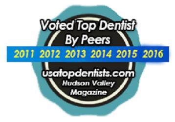 Bass Dental, Eugene H. Bass D.M.D., P.C. image 4