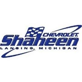 Shaheen Chevrolet In Lansing Mi 48911 Citysearch