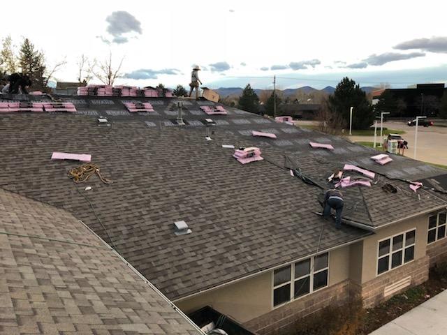 Elite Home Restoration, LLC image 15