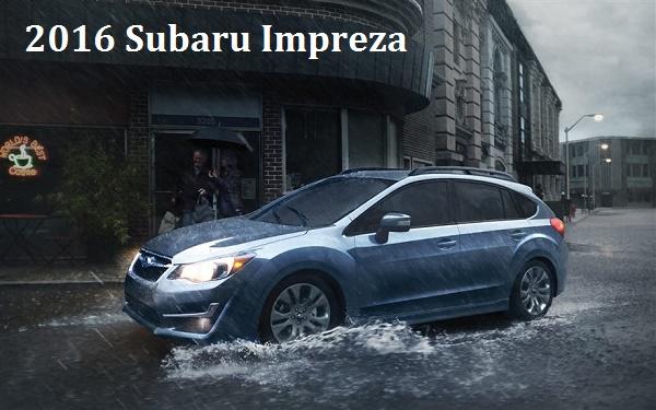 East Hills Subaru image 20