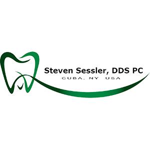 Steven R. Sessler, DDS, PC - Cuba, NY 14727 - (585)968-8400 | ShowMeLocal.com