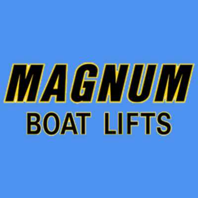 Boat Lifts Unlimited image 0
