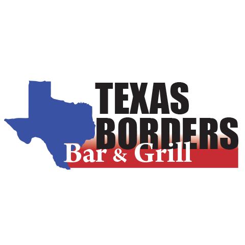 Texas Borders Bar & Grill 1093
