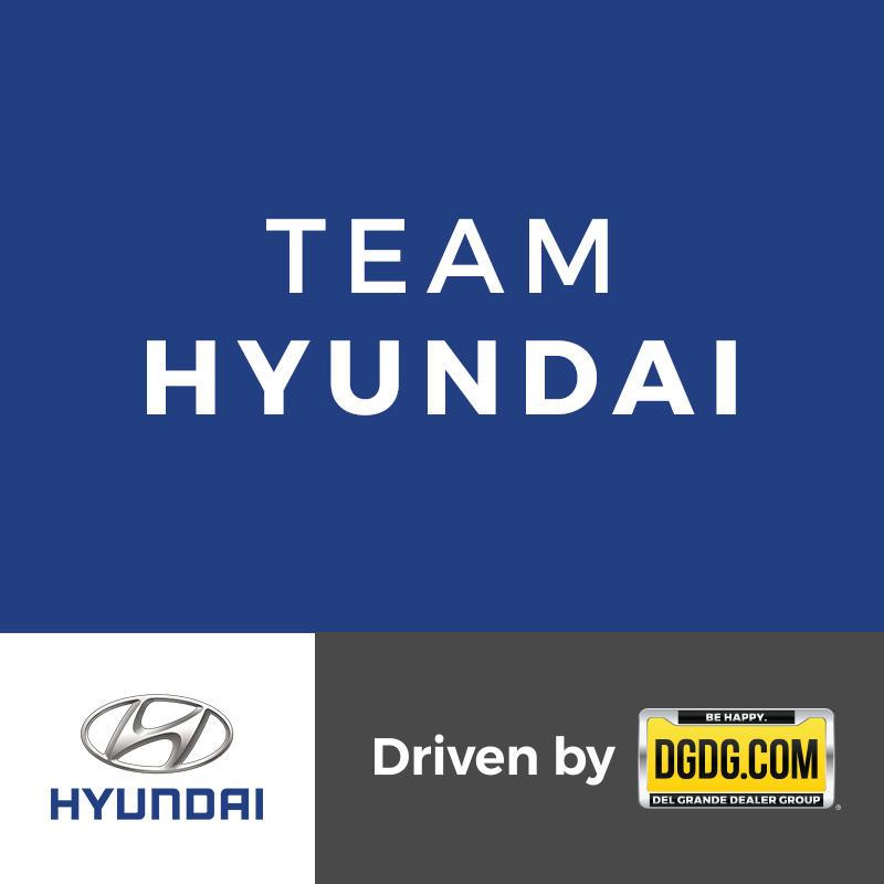 Team Hyundai Service Center
