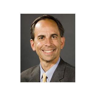 Stephen Barone, MD