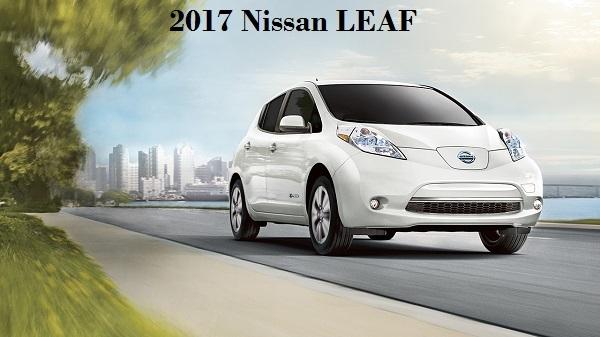 Reedman-Toll Nissan of Drexel Hill image 3