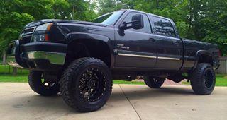 Big Boys Tires & Service Inc image 6