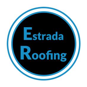 Estrada Roofing LLC